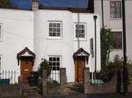 Terraced house for sale in Manor Road, Fishponds...
