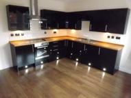 1 bed Flat for sale in Robertson Road, Easton...