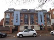 1 bedroom Flat for sale in Beechwood House...