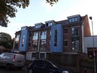 Flat for sale in Beechwood House...