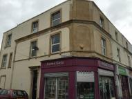 Flat for sale in Stapleton Road, Easton...