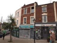 1 bed Flat for sale in Bath Buildings, Bristol...