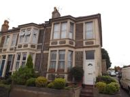 End of Terrace property for sale in Robertson Road...