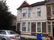 End of Terrace house for sale in Hinton Road, Fishponds...