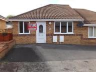 Bungalow for sale in Ash Close, Fishponds...