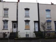 Terraced house for sale in Stapleton Road, Bristol...
