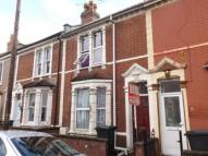 3 bedroom Terraced home in Cleave Street, Bristol...