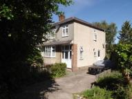 semi detached home in Hinton Road, Fishponds...