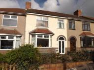 3 bed Terraced property in Everest Road, Fishponds...