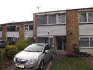 4 bedroom Terraced home for sale in Trendlewood Park...