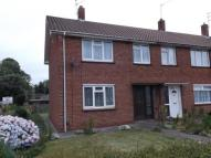 3 bedroom End of Terrace property in Sheppard Road, Fishponds...