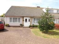 Bungalow in Pendock Road, Fishponds...