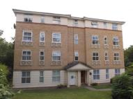 1 bedroom Flat in Lake View, Alcove Road...