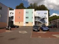 2 bedroom Flat for sale in Yalland Close, Fishponds...