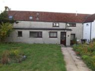 End of Terrace property for sale in Star Lane, Fishponds...