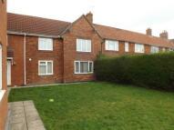 2 bedroom Flat for sale in Briar Way, Fishponds...