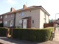 End of Terrace property in The Greenway, Fishponds...