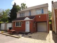 5 bed Detached property for sale in Coombe Brook Lane...