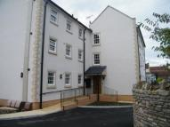 2 bedroom Flat in Matrow Court...