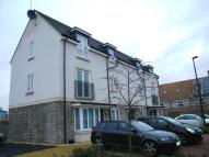 2 bed Flat in Morley Place...