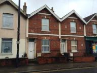 2 bedroom Terraced property for sale in Two Mile Hill Road...