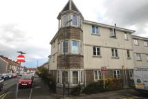 Moravian Road Flat for sale