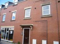 1 bed Flat in Roseberry Mews...