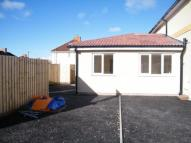 2 bedroom new development in Whiteway Road, Bristol...