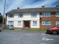 2 bed Flat for sale in Maesbury, Hanham...