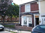 2 bedroom Terraced home for sale in Salisbury Street...