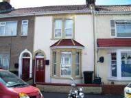 Terraced house for sale in Roseberry Park, Redfield...