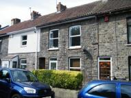 2 bed Terraced property for sale in Charlton Road, Kingswood...