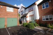 End of Terrace home for sale in St. Annes Close...