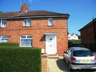 3 bedroom home in Plummers Hill, Bristol...