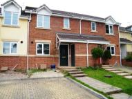 2 bedroom Terraced home for sale in Amble Close, Kingswood...