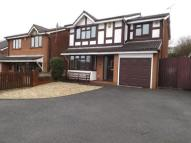 property for sale in Silverstone Crescent...