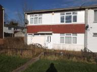 3 bed End of Terrace property for sale in Orion Drive...
