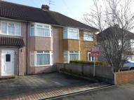 3 bed Terraced property for sale in Smithcourt Drive...