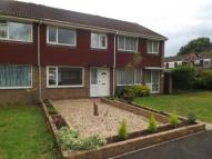 3 bed Terraced property for sale in Elm Close, Little Stoke...