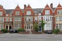 new Flat for sale in Newport Road, Cardiff...