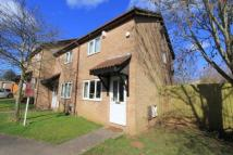 2 bed End of Terrace property in Bryn Haidd, Pentwyn...