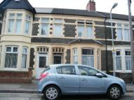Moorland Road Terraced property for sale
