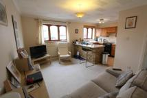 2 bed Flat for sale in Temperance Court...