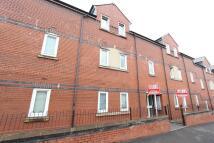 4 bedroom Flat for sale in Gwennyth Street, Cardiff...
