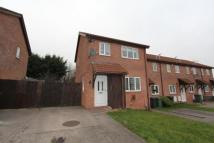End of Terrace property for sale in Bryn Haidd, Pentwyn...