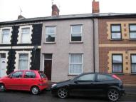 3 bedroom Terraced home for sale in Habershon Street, Splott...