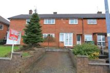 3 bed Terraced house for sale in Ball Road, Llanrumney...