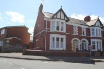 2 bedroom Flat for sale in Sturminster Road...