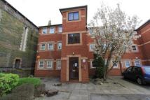 Flat for sale in Windsor Mews...