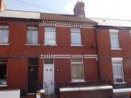 2 bed Terraced home in Florentia Street...
